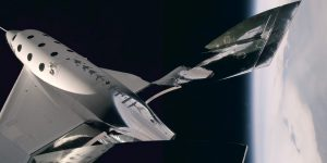 50 năm sau sứ mệnh Apollo 11, 5 cách để bạn trở thành người lữ hành vũ trụ