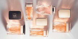 Nước hoa Cartier La Panthère – Mùi hương của kỷ niệm