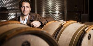 Salvatore Ferragamo đầu tư vào rượu hữu cơ