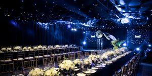 Press Club Hà Nội: Điểm nhấn tinh hoa đầu tiên trong sự kiện The Epitome of Luxury
