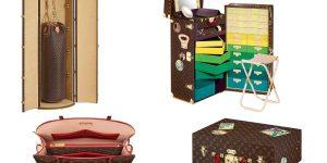 6 nhà thiết kế đã để lại dấu ấn trên biểu tượng Louis Vuitton