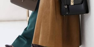 7 lý do cần sở hữu túi xách Salvatore Ferragamo Boxyz