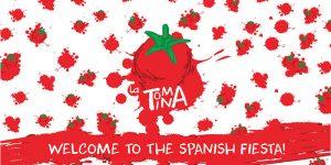 Lễ hội Cà chua La Tomatina tại Khách sạn Meliá Hanoi