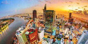 Ngày càng nhiều đại gia Việt đầu tư bất động sản quốc tế