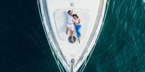 Thuê du thuyền (kì 1): Châu Á, Kim Kardashian và chân trời mới của ngành thuê du thuyền thế giới