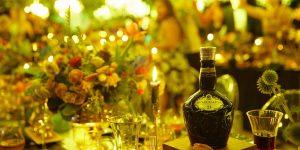 """Chivas Royal Salute – """"Ông hoàng rượu whiskey"""" đánh dấu sự trở lại"""