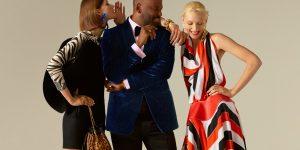 Hermès, Louis Vuitton, Gucci dẫn đầu danh sách những thương hiệu xa xỉ đáng đầu tư và mua sắm nhất