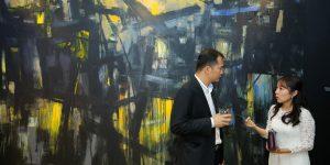 Đầu tư sưu tập nghệ thuật: 7 lời khuyên cho cuộc chơi xa xỉ