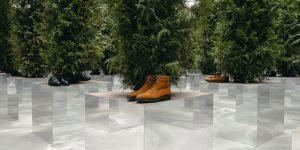 Chọn giày cho quý ông: 06 thương hiệu nổi tiếng nhất thế giới
