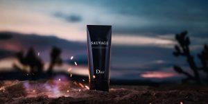 Khi quý ông chăm sóc da: Những sản phẩm không thể khước từ