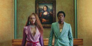 Mona Lisa: Vụ trộm thế kỷ và khả năng định hình nền thời trang cao cấp
