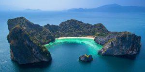 Resort review: Wa Ale Myanmar Resort – Đỉnh cao của nghỉ dưỡng sinh thái