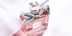 Vì sao lọ nước hoa Miss Dior Love có giá bán đến hơn 50 triệu VND?