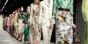 ECOXURY: Thức tỉnh sự bền vững đến những thương hiệu xa xỉ như Chanel, Prada, Gucci: Gen Z đã làm điều đó như thế nào?