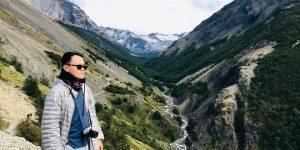 ECOXURY: 05 câu chuyện về bền vững cùng kiến trúc sư Sơn Đặng