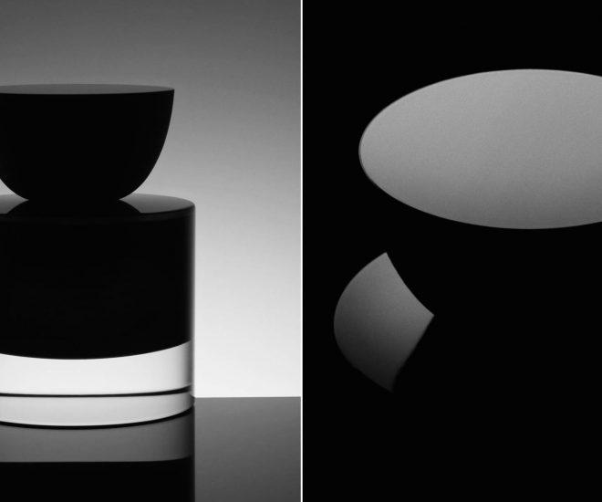 Nước hoa Nars Audacious Fragrance