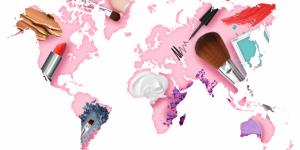 Business of Luxury: 7 lời khuyên đầu tư và tiếp thị trong thị trường mỹ phẩm châu Á