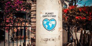 ECOXURY: 10 cách đơn giản để sống xanh