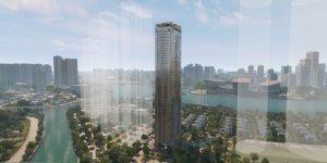 Đặc quyền thượng lưu cần có và 04 xu hướng mua siêu căn hộ của giới nhà giàu