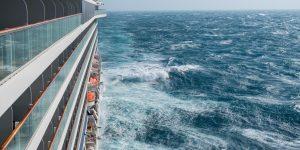 Hiểu về bảo hiểm y tế và rủi ro chấn thương trước khi du lịch tàu biển