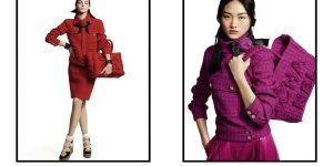 """Phụ nữ và túi tote hàng hiệu: """"Ấy là cuộc tình vượt thời gian"""""""