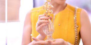 Dior J'adore Exceptional Bouquet: Tuyệt tác nước hoa chinh phục mọi giác quan