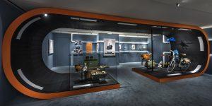 Hermès tại Văn Miếu Quốc Tử Giám: Di sản trăm năm nơi chứng nhân lịch sử