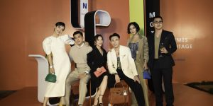 """Triển lãm """"Di sản Hermès – Chuyển động"""": Hermès nuôi dưỡng thế hệ tiêu dùng Millennials và Rich kids?"""
