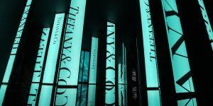 """Thưởng lãm """"Vision & Virtuosity"""": Tầm nhìn mới của nhà kim hoàn Tiffany & Co."""