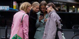4 bài học tối ưu hiệu quả tiếp thị trên Facebook và Instagram từ công ty xa xỉ