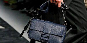 Đẳng cấp quý ông: Từ Fendi, Purist, Dior Essential đến Vacheron Constantin