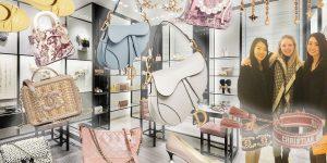 Nhà kinh doanh thời trang cần biết: 05 luật chơi mới của ngành