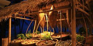 Đến Meliá Hồ Tràm Beach Resort thưởng thức phiên chợ hải sản