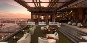 Avani+ Hotels & Resorts tăng trưởng ấn tượng