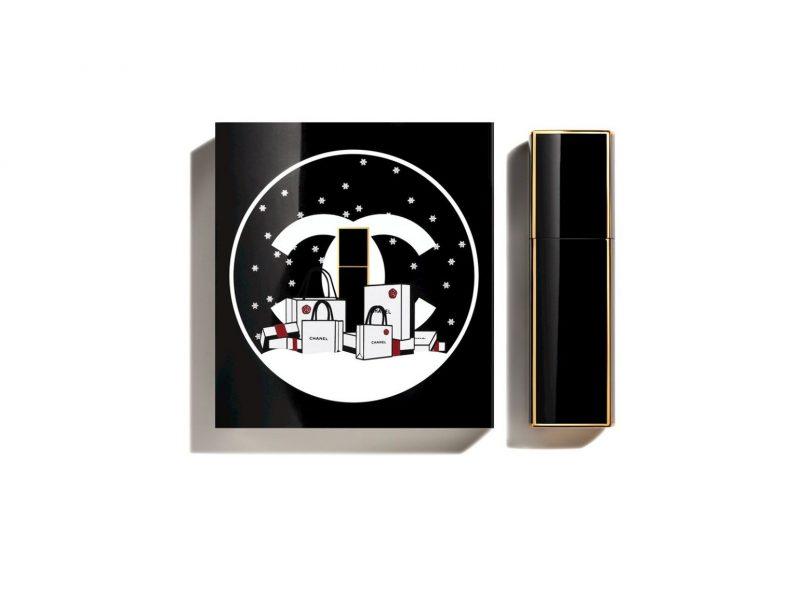 Chanel No.5 EDP nắp vặn, RM360