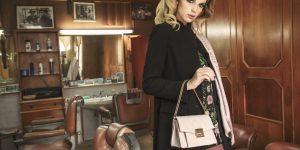"""Dior, Prada, Saint Laurent, Alexander McQueen cùng nhiều """"ông lớn"""" dần hồi sinh thời trang thập niên 60"""