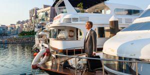 Giới siêu giàu Hồng Kông phản ứng như thế nào trước khủng hoảng từ luật dẫn độ?