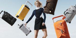 BOL news: Tin tức kinh doanh xa xỉ từ Louis Vuitton, Ferrari, LVMH và một số khác