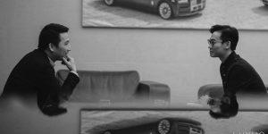 Phỏng vấn độc quyền ông chủ Rolls-Royce Việt Nam (P2): Quan trọng nhất là sự chân thành