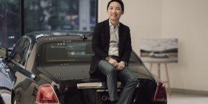 Phỏng vấn độc quyền ông chủ Rolls-Royce Việt Nam (P1): Đoàn Hiếu Minh và đòn quyết định đánh gục Rolls-Royce