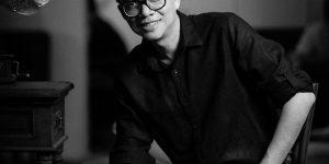 """KTS Trần Lê Quốc Bình: """"Người se duyên"""" đưa tác phẩm mỹ thuật hòa quyện vào thế giới kiến trúc"""