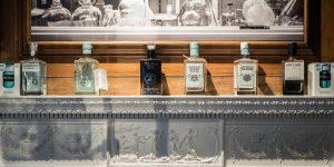 Thưởng rượu: Nghệ thuật thưởng thức đồ uống hảo hạng theo yêu cầu riêng tư
