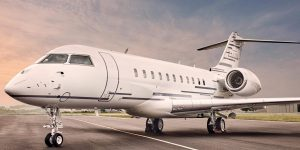 "BOL news: Aman Private Jet, Louis Vuitton ""made in USA"", Intercontinental Grand Hồ Tràm, Christie's"