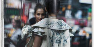 Di sản của Peter Lindbergh: Dior qua lăng kính một huyền thoại