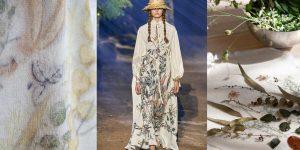 ECOXURY: 10 giải pháp sống xanh với thời trang bền vững mà bạn nhất định phải biết