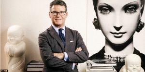 Cartier cải tiến dòng đồng hồ cổ điển, hướng tầm nhìn đến thế hệ tương lai