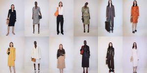 Bottega Veneta Pre-Spring 2020: Nước cờ mới cho tầm nhìn của Daniel Lee