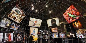 Nghiên cứu mới: Tham quan viện bảo tàng và phòng trưng bày nghệ thuật giúp gia tăng tuổi thọ