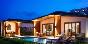 Resort Review: Mӧvenpick Resort Cam Ranh, Nha Trang