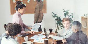 Thế hệ Z – Những CEO trẻ đáng kỳ vọng của tương lai